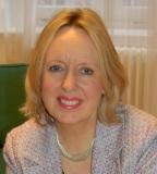 Picture of Lorely Burt MP