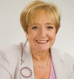 Picture of Margaret Hodge MP