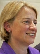 Picture of Natalie Bennett